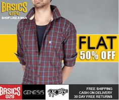 http://www.bestonline.in/basiclife-offer-rs-500-off-on-rs-999-and-flat-rs-250-off-coupon#5