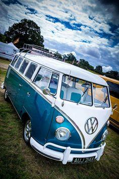 Volkswagen Minibus, Vw T1, Vw Caravan, Combi Split, Vw Camping, Kombi Home, Combi Vw, Busse, Vw Cars
