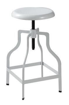 Tolix Stools & Replicas for Sale At Factory Direct Prices w/FAST, Insured, Australia-Wide Shipping. Reproduction Furniture, Perth, Bar Stools, Industrial, Home Decor, Bar Stool Sports, Decoration Home, Room Decor, Counter Height Chairs