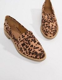 28b5795d904 7 Best penny loafers. (bass) images in 2019