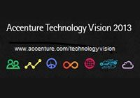 Accenture Interactive helps clients drive customer experience transformation with business consulting, creative agency and technology capabilities. Accenture Digital, Read More, Technology, Reading, Business, Tech, Tecnologia, Reading Books, Store