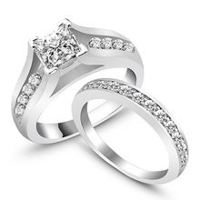 Rings Directory of Rings, Jewelry and more on Aliexpress.com
