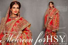 http://www.stylechoose.net/hsy-clothes-bridal-dresses-2013-2014-for-women.html
