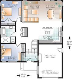 house_plan_maison_contemporain_contemporary_RDC_W3281