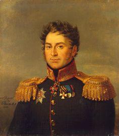 Николай Дмитриевич Олсуфьев 3-й (1779[2]—1817) — русский генерал-майор эпохи наполеоновских войн, брат генерал-лейтенанта Захара Олсуфьева.