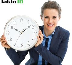 Jakin ID Time and Attendance Solutions helps you manage your workforce and track employee time and attendance in an easier, more efficient and secure way. Contact us for more information  http://jakinid.com/service/simple-time-attendance-system-solutions/