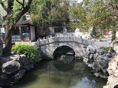 China Trip, China Travel, Planets, Inspiration, Biblical Inspiration, Plants, Inhalation, Motivation