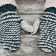 DIY moufles crochet                                                                                                                                                                                 Plus                                                                                                                                                                                 Plus