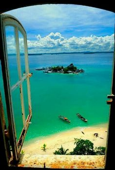 51 best proud to be indonesian images i love indonesia asia rh pinterest com