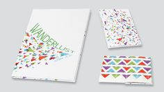 Yearbook Cover Design Examples