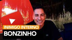 20 - Inimigo Interno (3) - Bonzinho   Rodrigo Cardoso