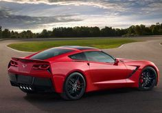 I Will Pay In Full Off The Car Lot For My Husbands/Fiance 2014 corvete stingray