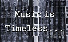 #music #poster #musicistimeless #cassettes