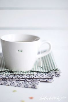 Cleanse & nourish your body from the inside out with a SkinnyMe TEATOX™ - lose weight & discover a healthier you today at www.skinnymetea.com.au