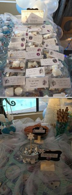 Let Sara Alghazali make your special day an event to remember. They have professional wedding venue decorators who offer bridal party planning services.