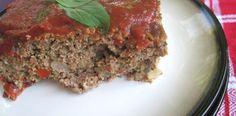 italian meatloaf4