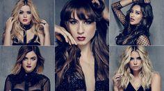 Charlotte's Web' pics show Hanna's fiance, plus new glamour shots ...
