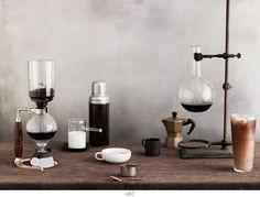 koffie reinvented