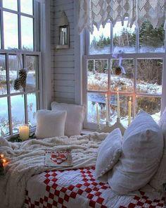 #homedecor #home #homedecoration #architecture #design #dekorasyon #tasarım #interior #tasarim #evimgüzelevim #benimevim #evdekorasyonu #evdekor #evtasarim #oturmaodasi #yatakodasi #livingroom #instagood #instalike #instagram #tbt #bedroom #livingroom #oturmaodasi #yatakodasi #guzelevim #homedecor #homeinterior #banyo