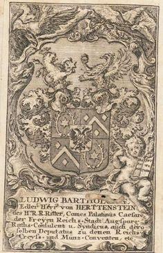 Meisterlin, Sigismundus / Mülich, Hektor: Augsburger Chronik -  SuStB Augsburg 2 Cod H 1 - 1457 -  Folio 2