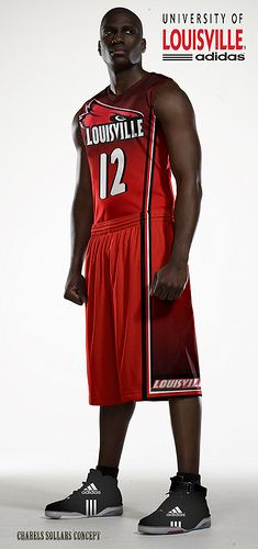 Uofl 30 Best Cardinals Images Louisville Adidas Basketball 6xgwFq1x