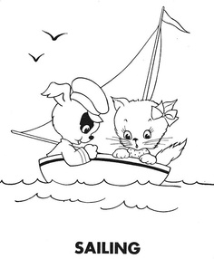 find this pin and more on coloring pages - Book Coloring Sheet