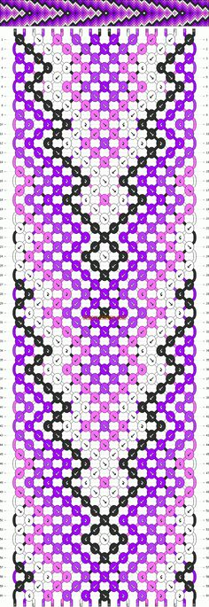 Normal Pattern #12823 added by toddgryiff