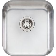 Kitchen Sinks Canberra : Mixer taps, Undermount sink and Sinks on Pinterest