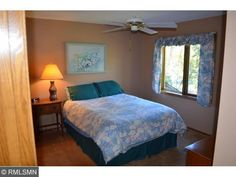 17285 Jasper Trail, Lakeville, MN 55044 - MLS#: 4535871