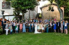 wedding in Tuscany,Barga, Lucca