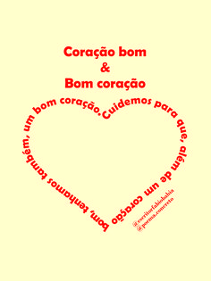 Poema Visual, Movie Posters, Movies, Free Verse, Good Heart, Cardiology, Self Help, Daily Thoughts, Verses