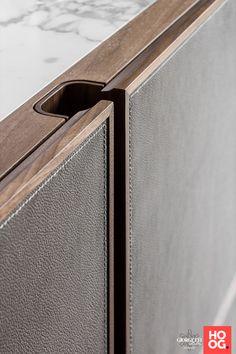 Custom Furniture, Luxury Furniture, Furniture Design, Cabinet Design, Door Design, Joinery Details, Furniture Handles, Wardrobe Design, Home Room Design