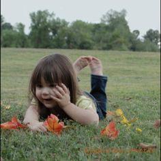 cute child  photo-