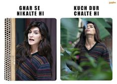 Twisted Humor, Bollywood Actress, Funny Jokes, Poetry, Sad, Actresses, Actors, Fashion Outfits, Memes