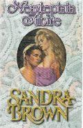 Neasteptata iubire - Sandra Brown Sandra Brown, Books, Dress, Literatura, Libros, Dresses, Book, The Dress, Book Illustrations
