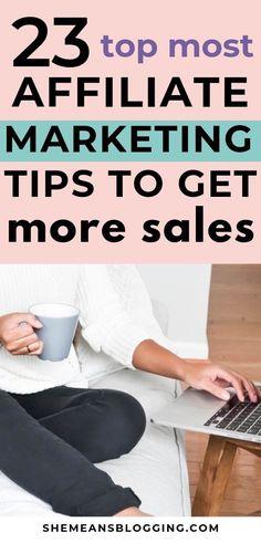 Affiliate Marketing, Marketing Program, Digital Marketing Strategy, Content Marketing, Online Marketing, Marketing Videos, Marketing Books, Marketing Training, Marketing Strategies