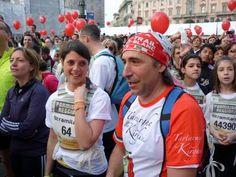 25.03.12 Stramilano 2012 - Milano