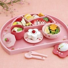 Cheap Kitchen Toys on Sale at Bargain Price, Buy Quality toy mic, house finish, toy house games from China toy mic Suppliers at Aliexpress.com:1,Brand Name:mother garden 2,Type:Kitchen Toys Set 3,Age Range:> 3 years old 4,Scale:1:72 5,Classification:Food