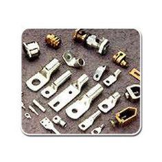 Copper Cable Terminals & Accessories