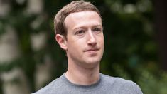 Mark Zuckerberg, in his first comments since the Cambridge Analytica scandal broke last Friday, has admitted Facebook has made mistakes and outlined what it plans to do to rebuild trust with it s users. Cambridge Analytica, a U.K.-based data-analytics firm hired by the 2016 Trump campaign, got access to data for 50 million Facebook users — [ ]