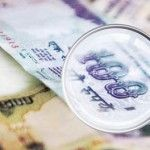 Black money adds up to Rs 6400 crore, SIT tells Supreme Court