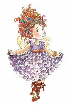 If your daughter has read any Fancy Nancy books, chances are she would love to dress up like the little doll for Halloween. Illustrations, Illustration Art, Fancy Nancy Costume, Fall Halloween, Halloween Costumes, Copic, Little Doll, Digi Stamps, Book Characters