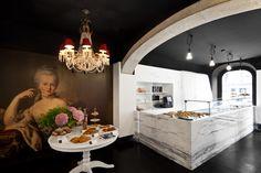 http://www.71arquitectos.com/p030-pastelaria-gourmet/