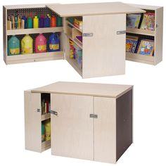 Classroom Furniture on Pinterest