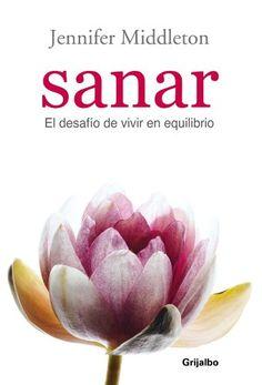 Free Book - Sanar (K/N)