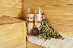 Finnish Sauna - Google zoeken