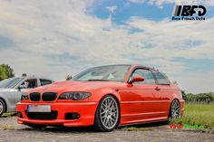#BMW #E46 #330Ci #Coupe #MPackage #Facelift #Tuning #Provocative #Eyes #Sexy #Handsome #Hot #Legend #Fast #Strong #Freedom #Badass #Live #Life #Love #Follow #Your #Heart #BMWLife E46 Coupe, California Dreamin', Bmw 3 Series, Bmw Cars, Bmw E36, Live Life, Touring, Badass, Convertible