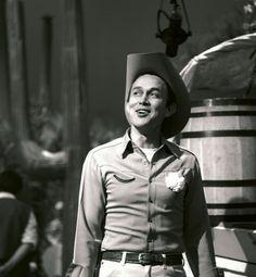 Jimmy Dean, born in Olton, TX 1928 - 2010, singer, entrepreneur