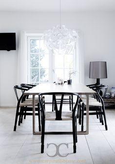 #interiordesign #homedesign #arredo #tessuti #carpinellihome #illuminazione #light
