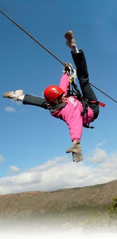 Royal Gorge Zip Line Tours! Rafting In Colorado, Rafting Tour, Zipline Tours, Royal Gorge, Living In Colorado, Best Family Vacations, Fun At Work, Colorado Springs, Vacation Ideas
